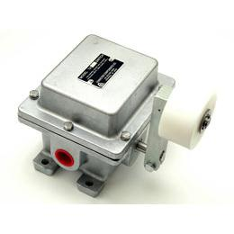 Tripper Position Switch