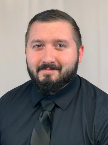 John Carlson joins Conveyor Components Company | Conveyor Components